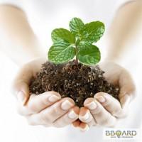 Продам гербициды,фунгициды