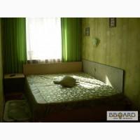 Одесса Посуточная аренда 2 комнатной квартиры от хозяина/море+центр