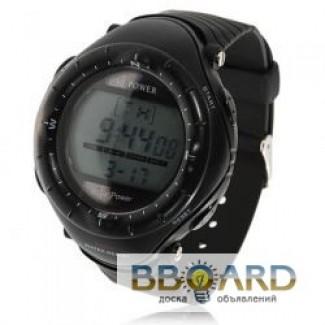 Спортивные часы Suunto Vector(replica)