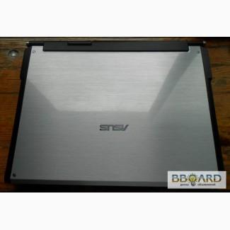 Ноутбук ASUS G2S на разборку