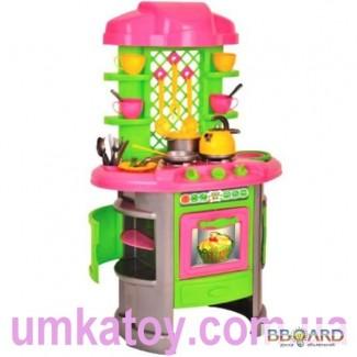 Предлагаем купить - Кухня детская - 8, арт. 0915