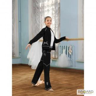 Продам Детский спортивный костюм для девочек
