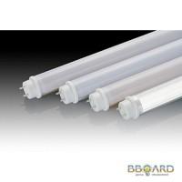 Лампа LED T8-600mm-8W Philips