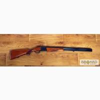 Продам охотничье ружье ИЖ 27 16 калибра.
