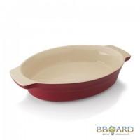 Посуда для запекания,выпечки BergHOFF.Приятные цены.Суперкачество!