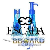 Версия Escada Moon Sparkle Escada (2007)