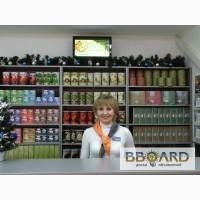 Продукция компании NL International в Украине.
