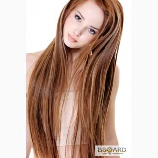 Куплю дорого натуральные не крашенные славянские волосы.