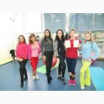 Курсы тренеров по фитнес йоге и слинг йоге от Федерации Нью Боди
