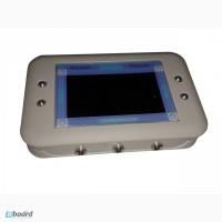 Продам приборы биорезонансной терапии Лидомед-БИО