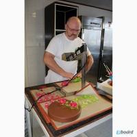 Пекари и кондитеры в Польшу