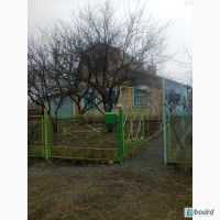 Дом 10 км от кривого рога (нкгок,югок)