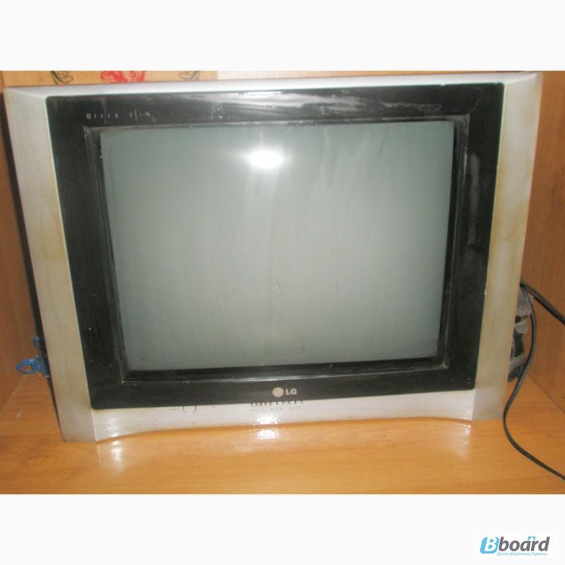 купить б у телевизор