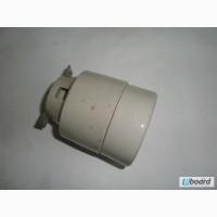 Продам патрон электрический керамический Е40