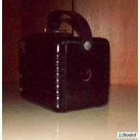 Продам антикварный фотоаппарат KODAK