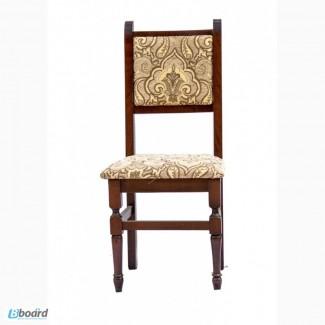 Купить стулья в Одессе, Стул Горизонт Ретро