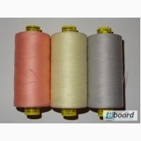 Швейная фурнитура - швейные иглы, швейные нитки, кружевное полотно, гепюр кружева