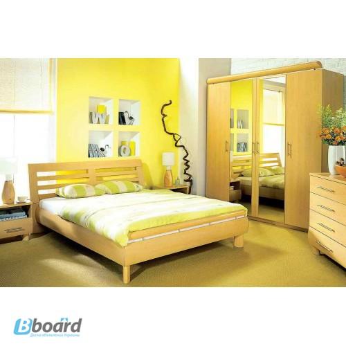 продам мебель для спальни модульные спальни в киеве мебель для