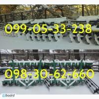 Цена продажа Борона АГД-2, 5Н Днепропетровск бороны АГД-2.1., борона АГд-2.4 доставка