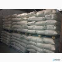 Пшеничная мука оптом от производителя ДСТУ 46.004-99