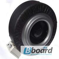 Вентилятор для круглых каналов ВК 125 в защитном кожухе