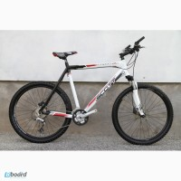 Велосипед Scott Aspect Deore XT, веломагазин бу.велосипеди.укр