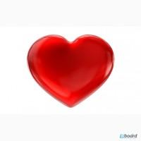 Гадание и услуги любовной магии