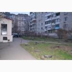 Продам квартиру с отдельным входом под коммерческое использование, Одесса