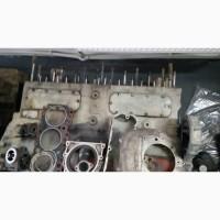 Двигатель Mielec SW-680