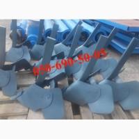 Продаются новые окучники на КРН4, 2 и КРН-5, 6. Прополочный культиватор КРН, КРНВ