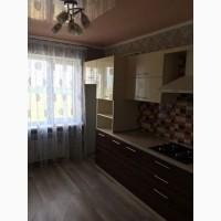 Продается 1 комнатная квартира на Ак.Сахарова