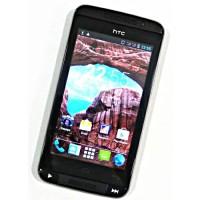 Мобильный телефон HTC D60 2 сим, 2 яд, эк.4 дюй.3гб.5мп