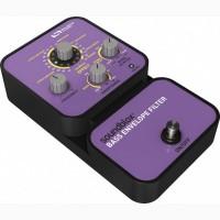 Бас-Гитарная педаль эффектов Source Audio SA126