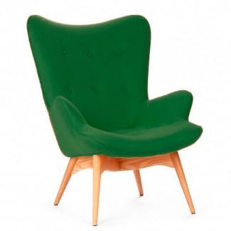 Кресло мягкое для отдыха Флорино