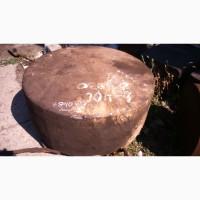 Круг 940мм сталь 40X2Н2МА