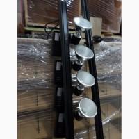 Светильник трековый Sono 38 б/у, прожектор трековый б/у