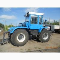 Продам трактор хтз 17221 после ремонта