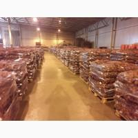 Картофель розовых сортов цена 7 грн Украинский отличного качество