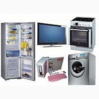 Выкуп стиральных машин б/у в Одессе Украина