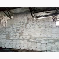 Компания производитель оптом продает пшеничную муку 1500 т. в/с, 1/с, 9.50 грн/кг