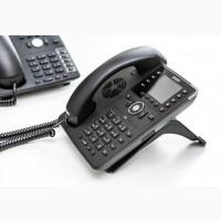 Snom D735 + Jabra Evolve 65 MS Mono, комплект: sip телефон + гарнитура