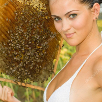 Продам пчелопакеты пчелосемьи, рамка Рута 230мм. Пчела Карника F1 – 2020г