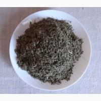 Листья земляники 50 грамм