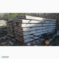 Плиты перекрытий б/у купим Киев дорого