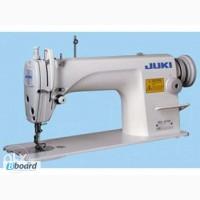 Продам швейная машинка JUKI DDL-8100еH