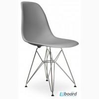 Дизайнерские стулья LINO (ЛИНО) для офиса, дома, кухни, фастфудов Украина