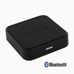 Беспроводные Bluetooth приемники