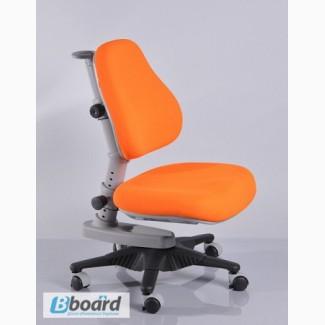 Детское ортопедическое кресло Mealux Y-818 KY