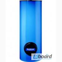 Качественный бак водонагреватель Buderus Logalux SU500-80
