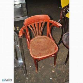 Продам ирландские стулья бу для ресторана, кафе, бара